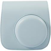 Fuji Case Instax Mini 8 Blauw
