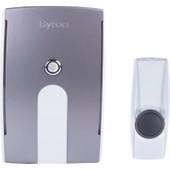 Byron BY504E