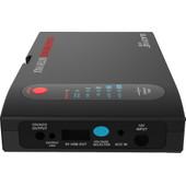 BlackVue B-100 Power Magic Battery Pack