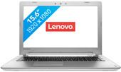 Lenovo IdeaPad 500-15ISK 80NT00G0MB Azerty