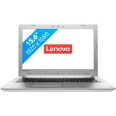 Lenovo Ideapad 500-15 80K4002CNX