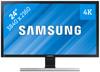 Samsung U24E590