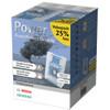 Bosch/Siemens VZ123GALL (12 stuks)