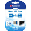 Store N Stay Nano Usb 3.0 64 GB - 2