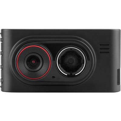 Image of Garmin Dash Cam 35 Dashcam met GPS 12 V Accu, Wegrijdbescherming, Display, Microfoon