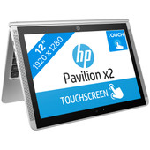 HP Pavilion X2 12-b000nd