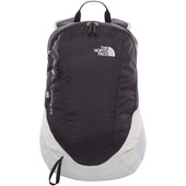 The North Face Kuhtai 24 TNF Black/High Rise Grey