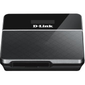 D-Link DWR-932