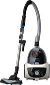Philips FC9531/09 Powerpro Active
