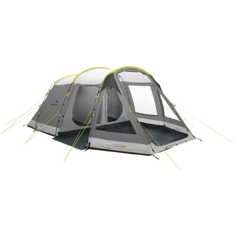 Dagaanbieding: Easy Camp Huntsville 500