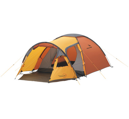 Easy Camp Eclipse 300 Orange