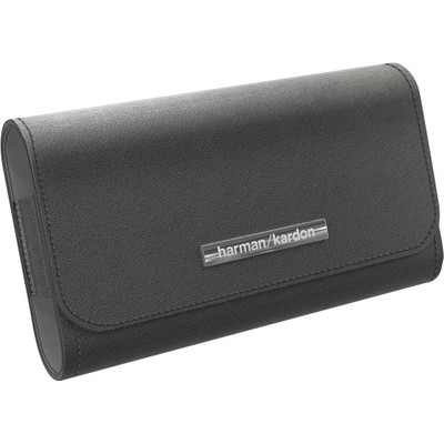 Harman Kardon Esquire Mini Case