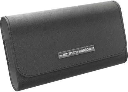 Harman Kardon Esquire Mini Case