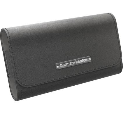 harman kardon esquire mini case coolblue. Black Bedroom Furniture Sets. Home Design Ideas