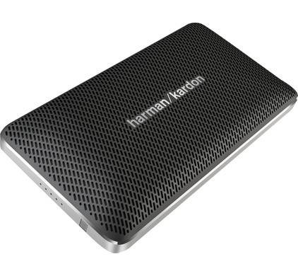 Harman Kardon Esquire Mini Zwart