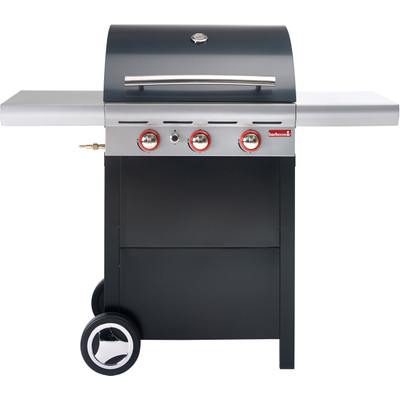 Image of Barbecook Gas Spring 300 223.6930.000