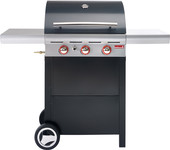 Barbecook Spring 300