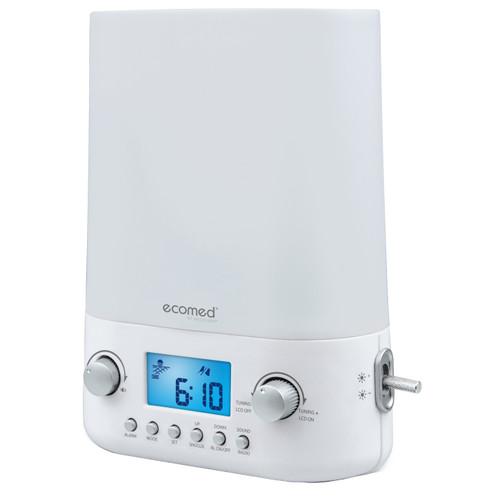 Medisana Wake-up Light WL-50E