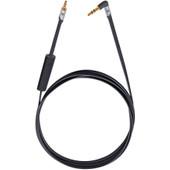 Oehlbach i-Jack 2,5 mm naar 3,5 mm Kabel Android 1,5 Meter