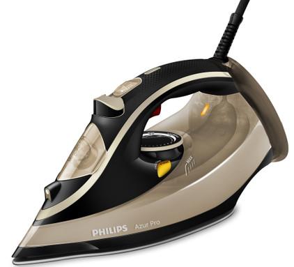 Philips GC4885/00 Azur Pro