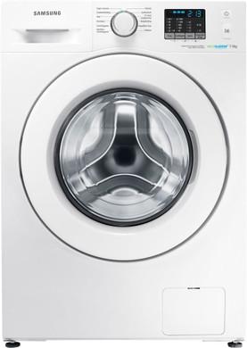 Samsung WF70F5E0Q4W Eco Bubble