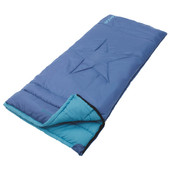 Outwell Cave Kids Blue