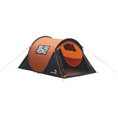 Easy Camp Funster Gold Flame