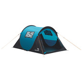 Easy Camp Funster Mosaic Blue