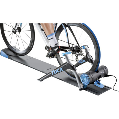 Image of Tacx i-Genius Multiplayer Smart T2010