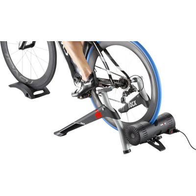 Image of Tacx ironman T2060 trainer smart