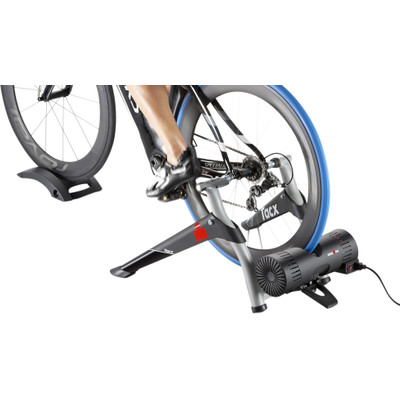 Image of Tacx Ironman T2050