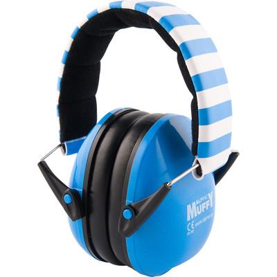 Image of Alpine Muffy blauw