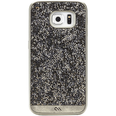 Case-Mate Brilliance Case Samsung Galaxy S7 Champagne