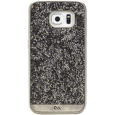 Image of Case-Mate Brilliance Case Samsung Galaxy S7 edge Champagne