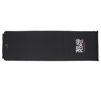 Easy Camp Siesta Mat Single 10 cm