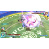 Pokken Tournament Wii U - 4