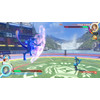 Pokken Tournament Wii U - 10