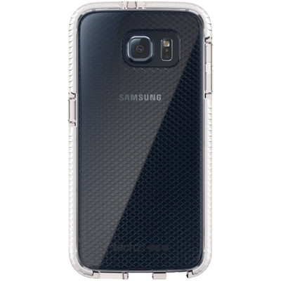 Tech21 Evo Check Samsung Galaxy S7 Wit