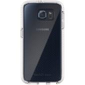 Tech21 Evo Check Samsung Galaxy S7 Wit
