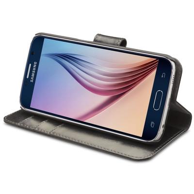 Dbramante1928 Lynge Samsung Galaxy S7 Zwart