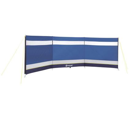 Outwell Windscreen Insignia Blue