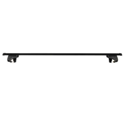 Thule SmartRack 785 Staal