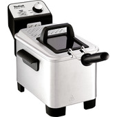 Tefal FR3380 Fri Easy Pro Premium 3L