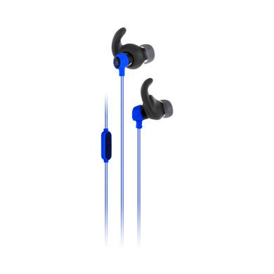 JBL Reflect Mini Blauw