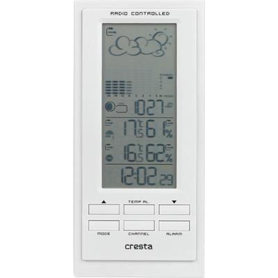 Image of Cresta BAR500 wit