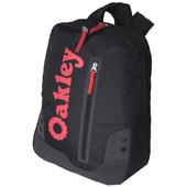 Oakley B1B Retro Pack Black/Red
