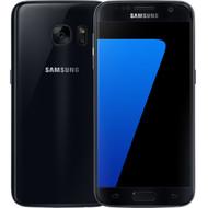 Samsung Galaxy S7 Zwart T-Mobile Stel Samen & Stel Bij (HSN