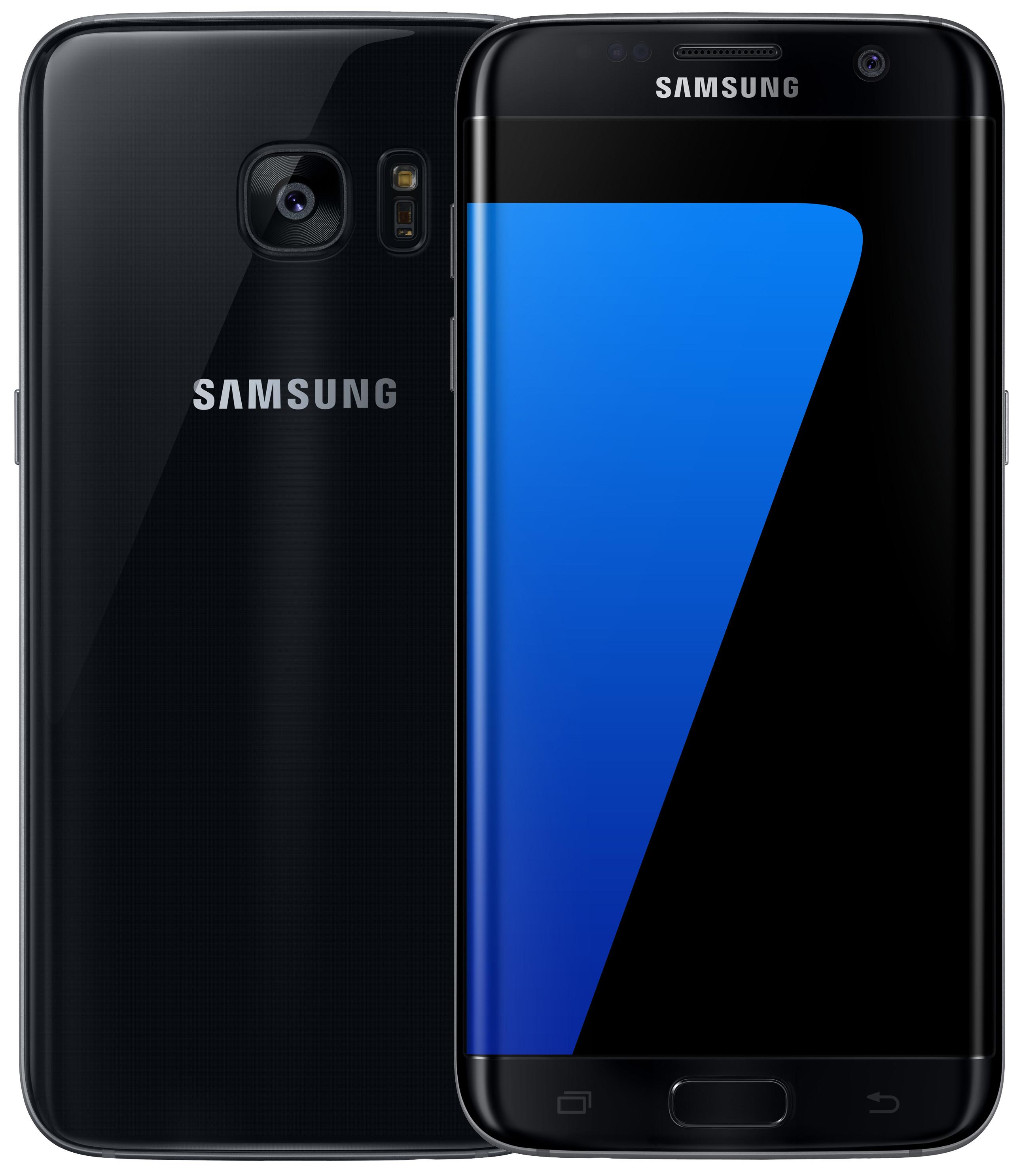 Reparatie Galaxy S7 Edgescherm reparatie