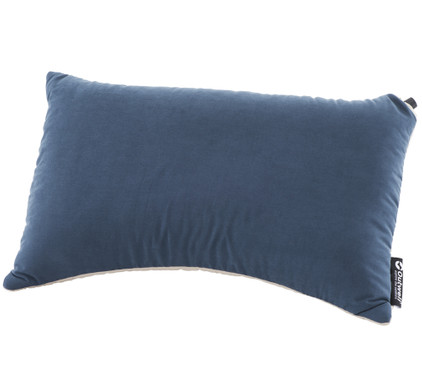 Outwell Conqueror Pillow Blue