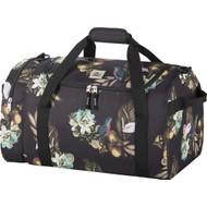Dakine Womens EQ Bag 74L Hula